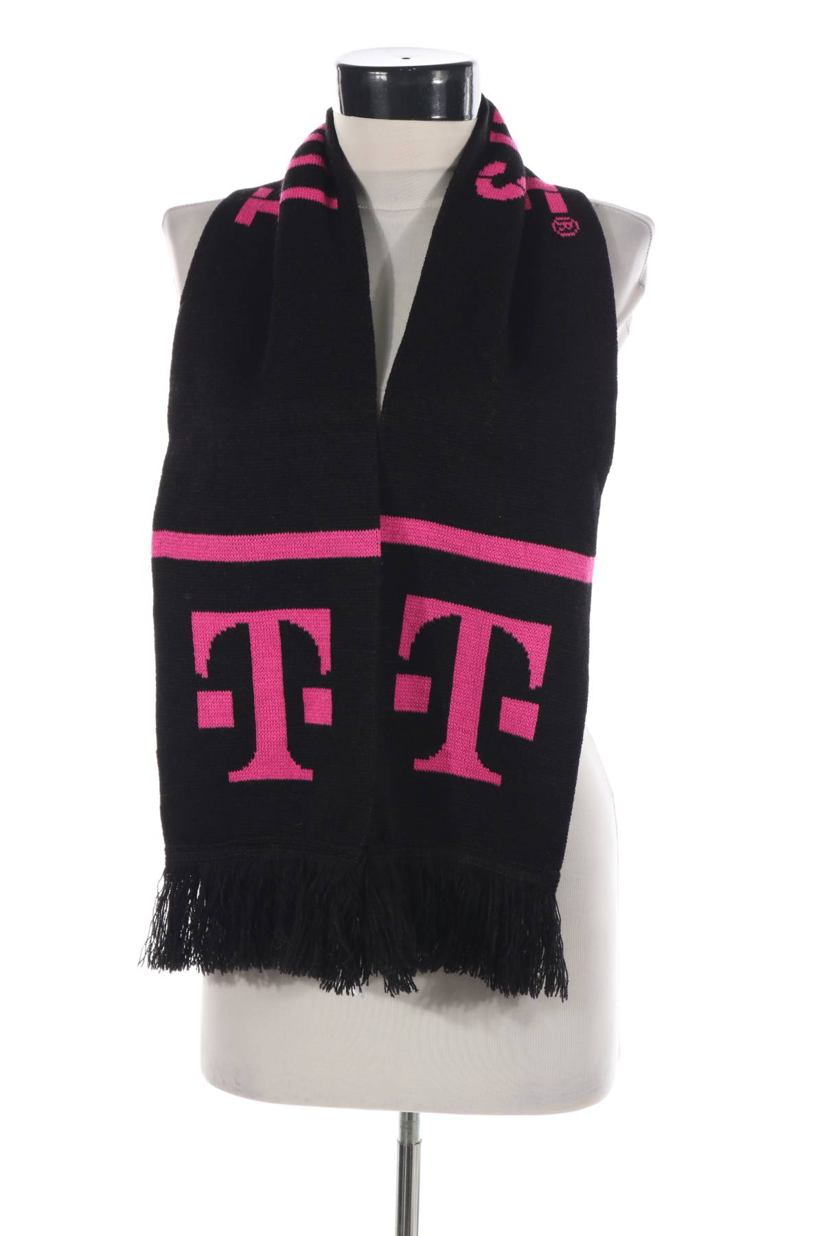 Шал T-Mobile1