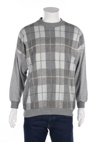 Блуза SASSY SPORT