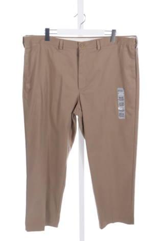 Панталон ARCHITECT