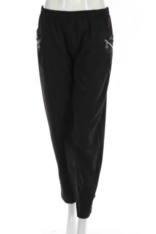 Панталон Cerise1