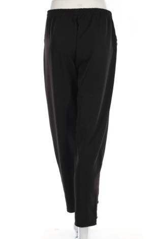 Панталон Cerise2