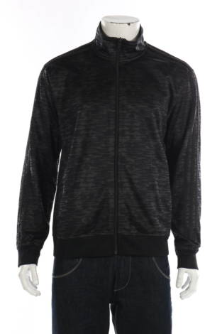 Анцуг Adidas1
