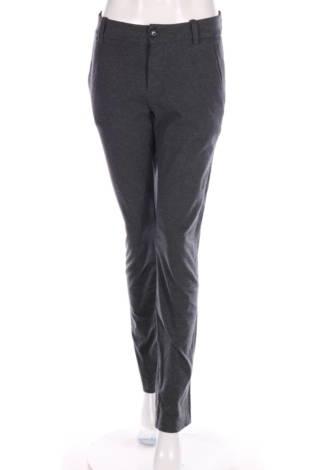 Панталон James Perse1