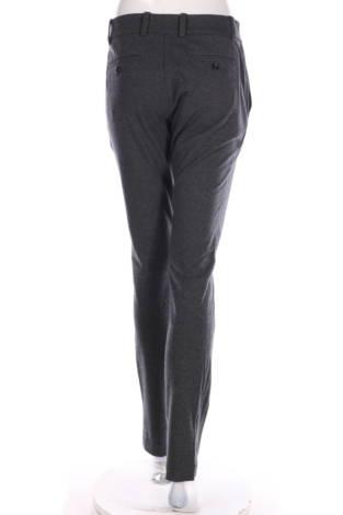 Панталон James Perse2
