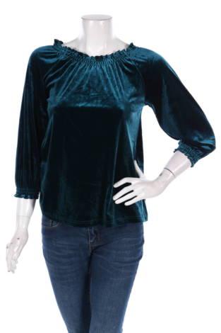 Блуза NANETTE LEPORE