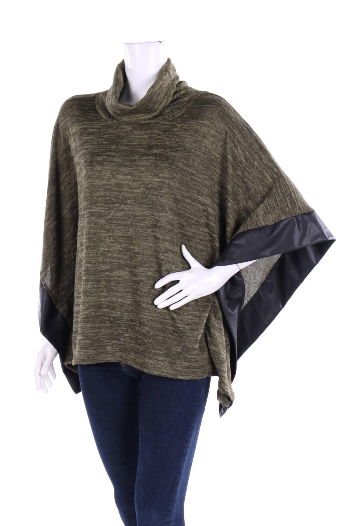 Пуловер NORMA ALLEN1