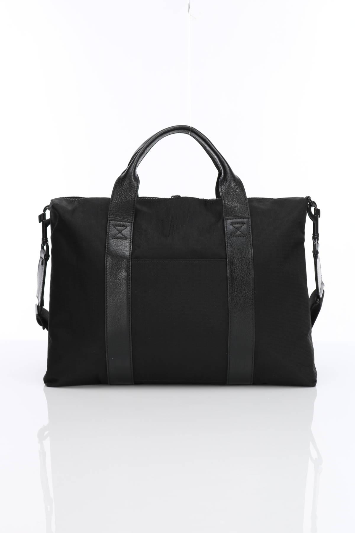 Чанта Jack Spade1