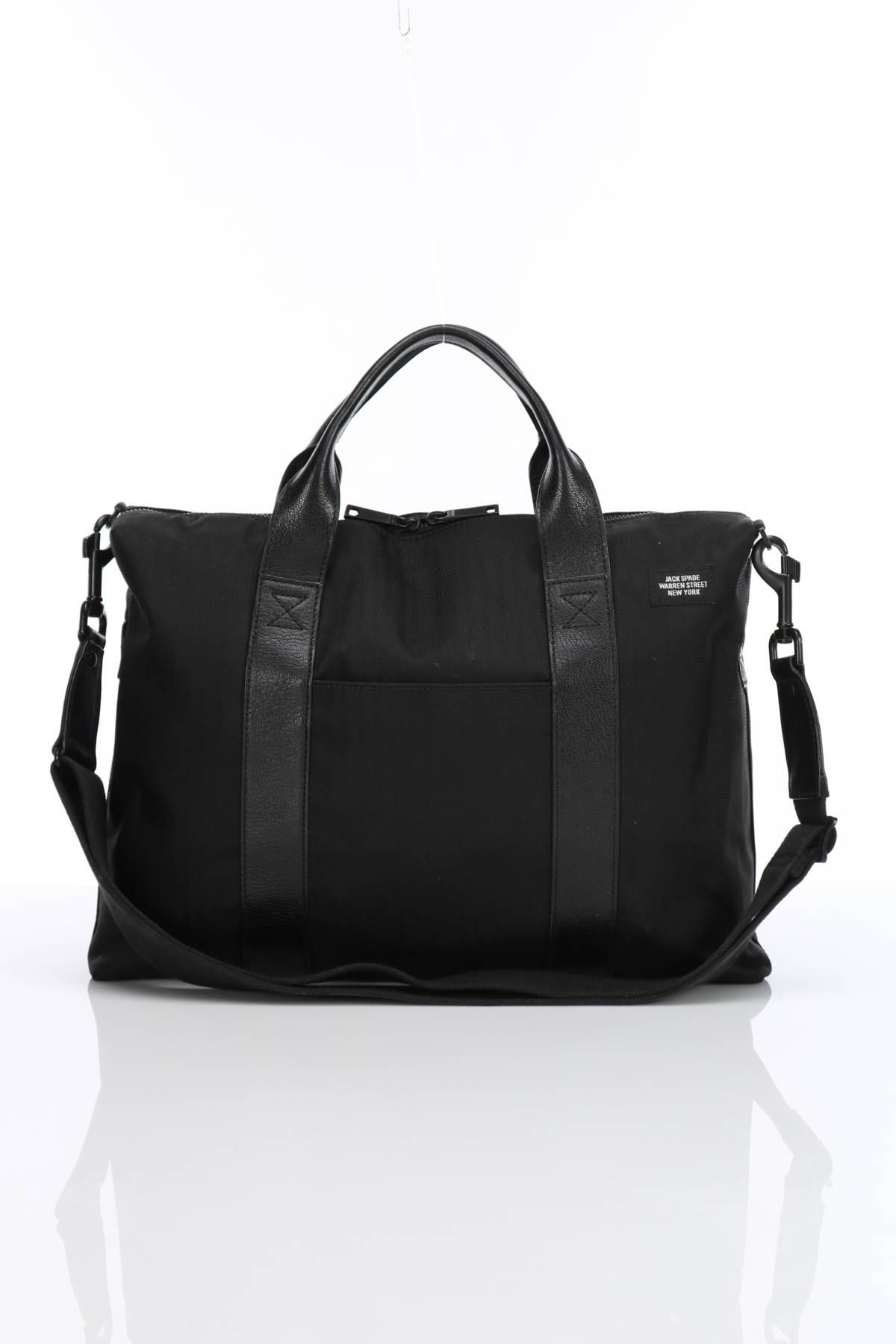 Чанта Jack Spade2