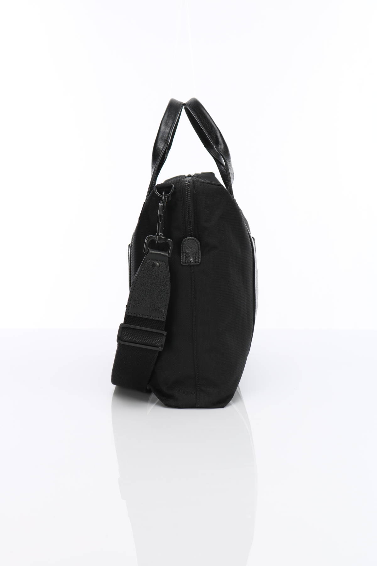 Чанта Jack Spade4