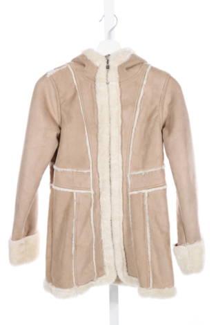 Детско пролетно-есенно палто Hawke&Co.