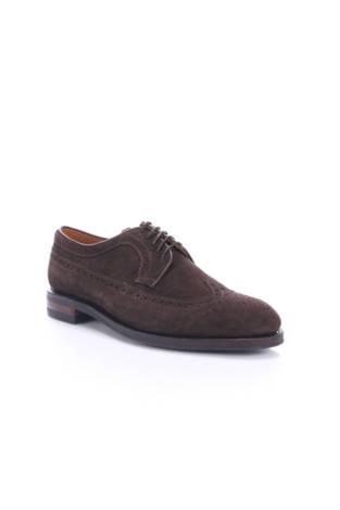 Елегантни обувки Meermin