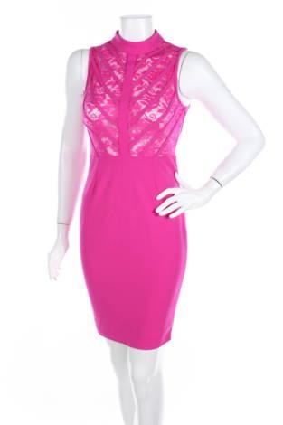 Официална рокля Fashion Nova