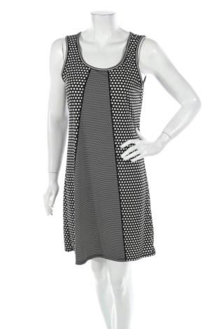 Ежедневна рокля MAX STUDIO