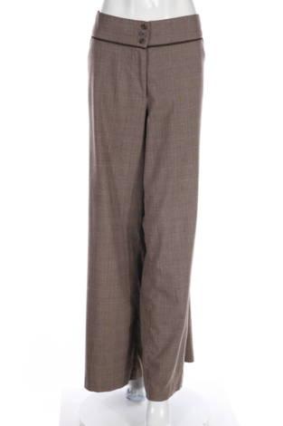 Елегантен панталон Lane Bryant