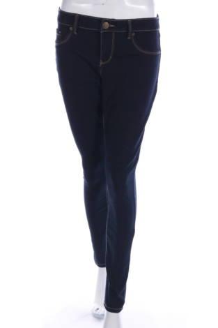 Дънки D.jeans