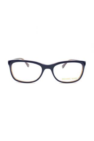 Рамка за очила Michael Kors