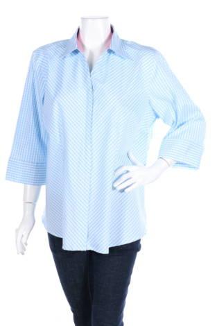 Риза Dcc