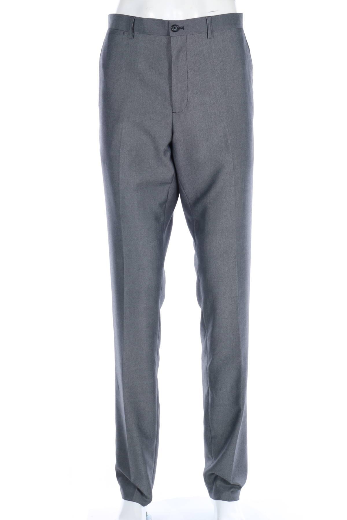 Официален панталон Montego1