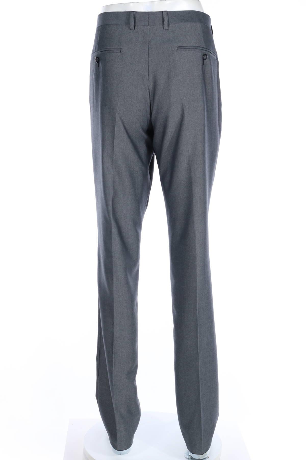 Официален панталон Montego2
