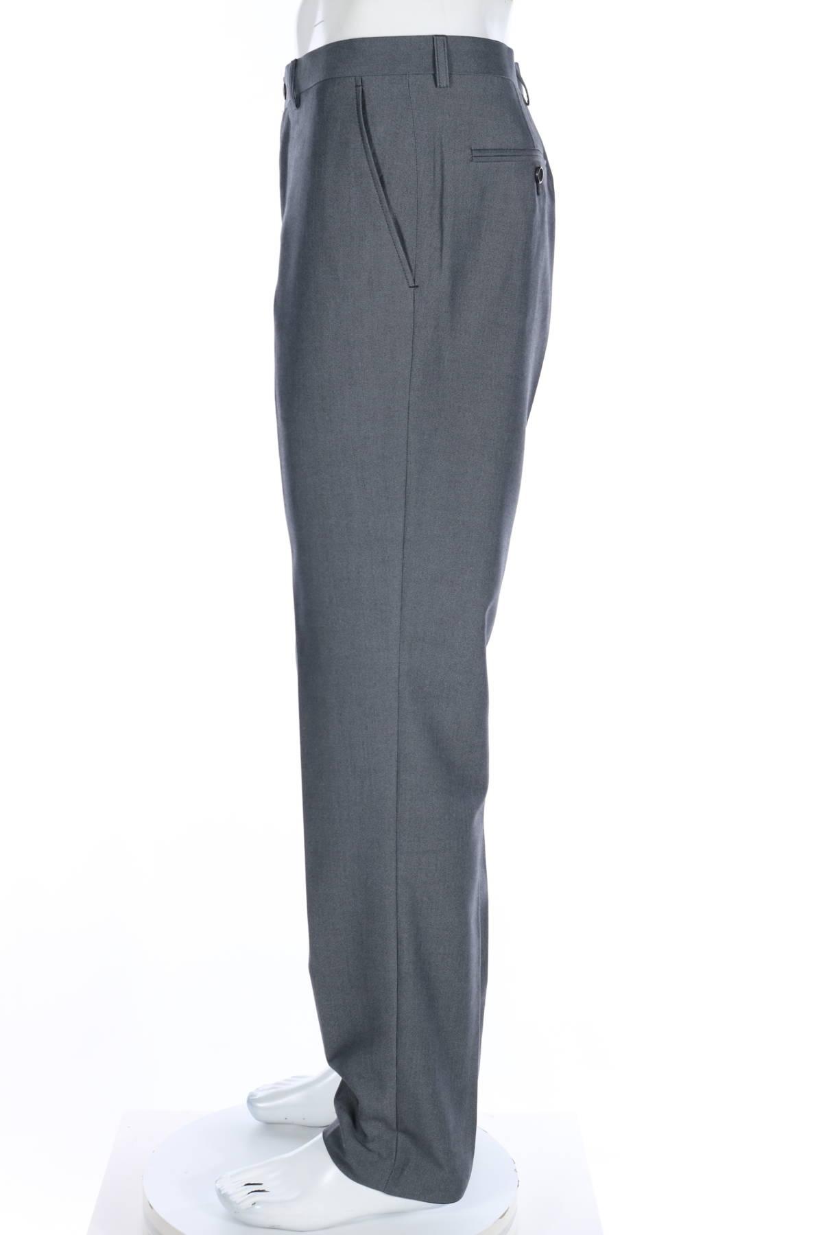 Официален панталон Montego4