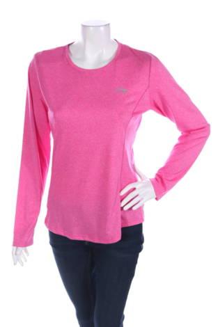 Спортна блуза LI-NING