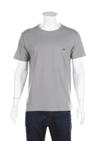 Бельо тениска Emporio Enzo