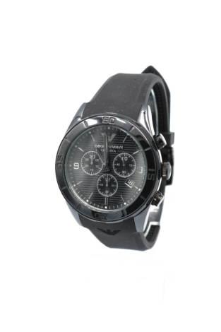 Часовник Emporio Armani