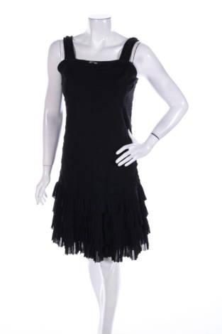 Парти рокля D-Xel