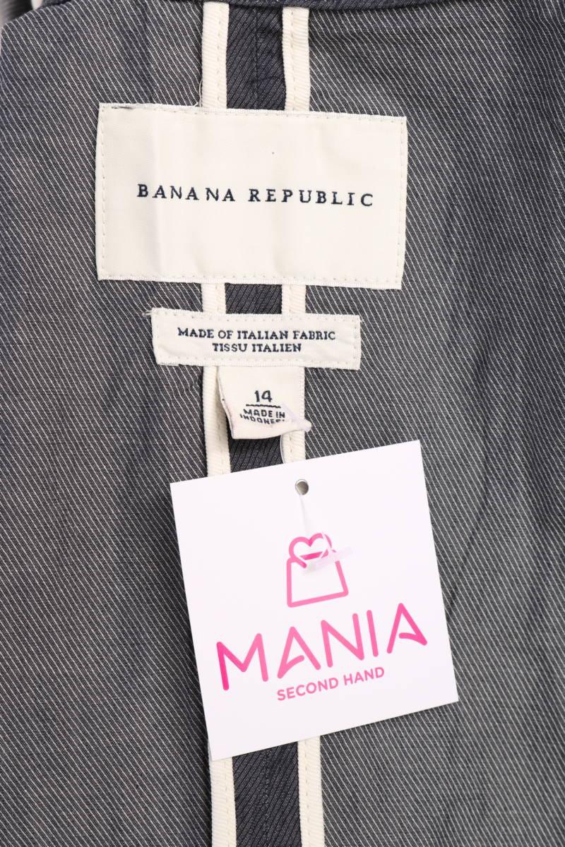 Елек Banana Republic3