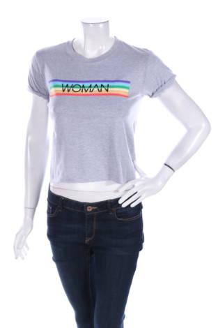 Тениска Boohoo