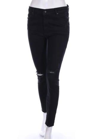 Панталон BLACK ORCHID