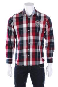 Риза Jacks