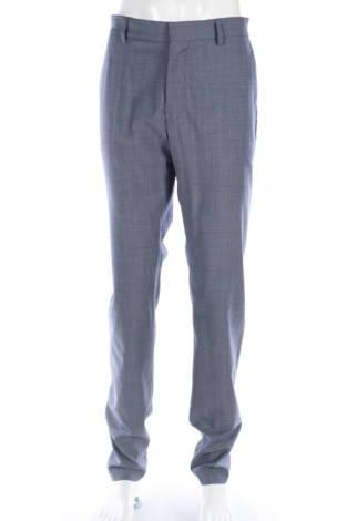 Официален панталон DRYKORN FOR BEAUTIFUL PEOPLE