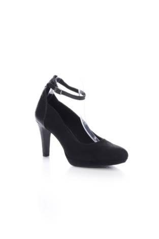 Обувки на ток S.Oliver