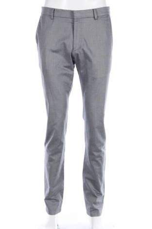 Официален панталон STRELLSON
