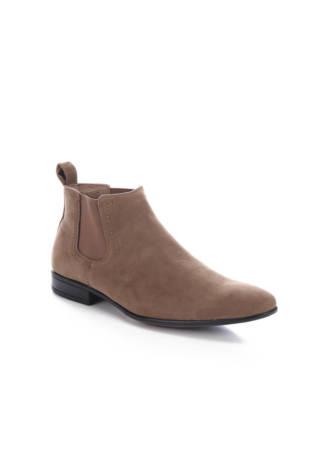 Боти Reservoir Shoes