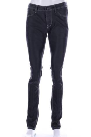 Дънки Maps Jeans