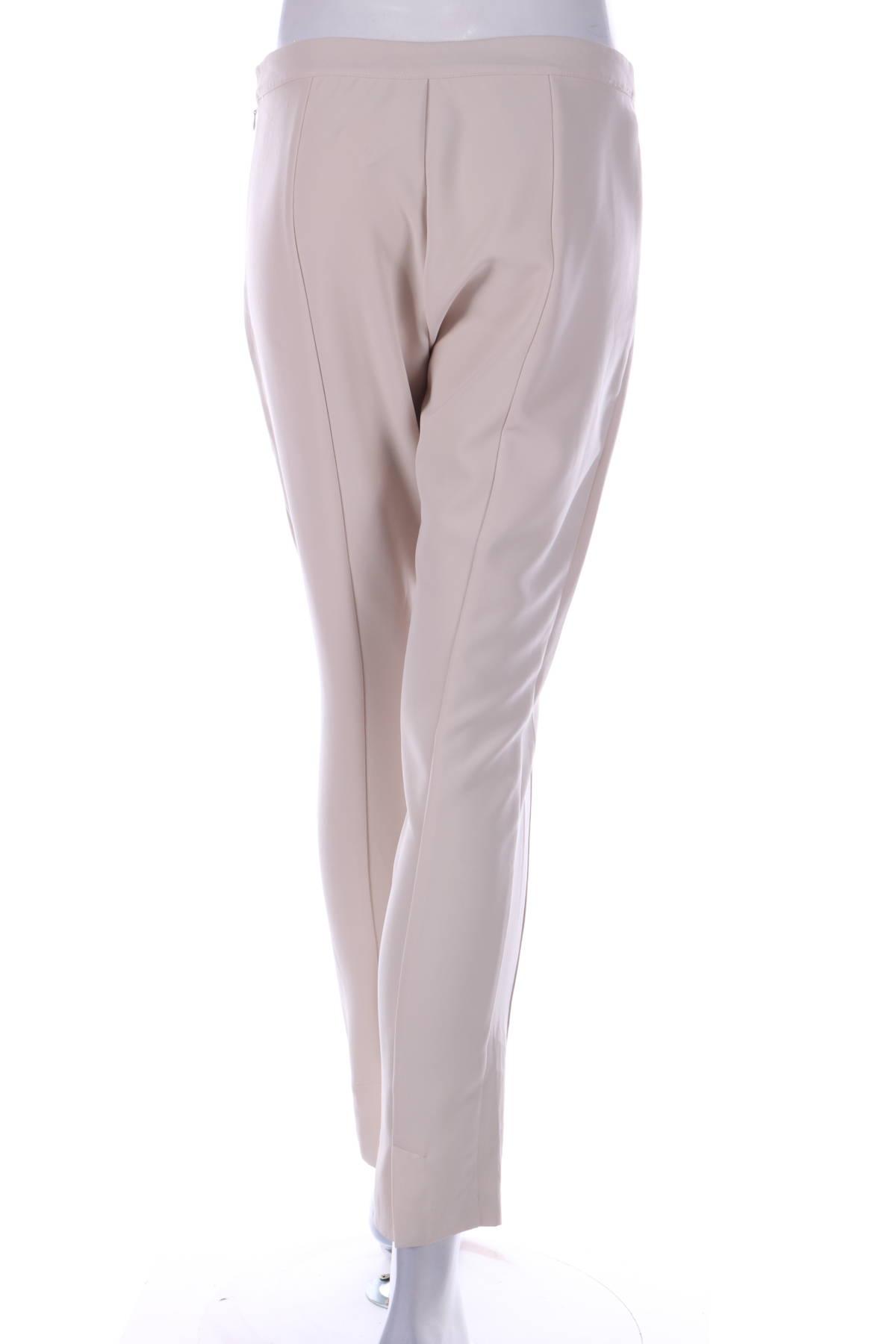 Панталон STEFANEL2