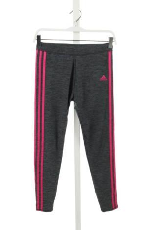 Детски клин Adidas
