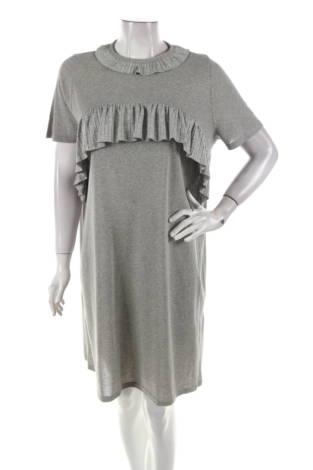 Ежедневна рокля Lost ink