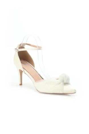 Обувки на ток LULIPA LONDON