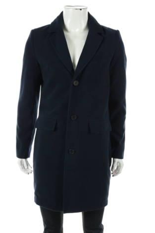 Зимно палто Boohoo