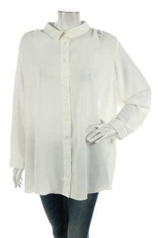 Официална риза Dorothy Perkins