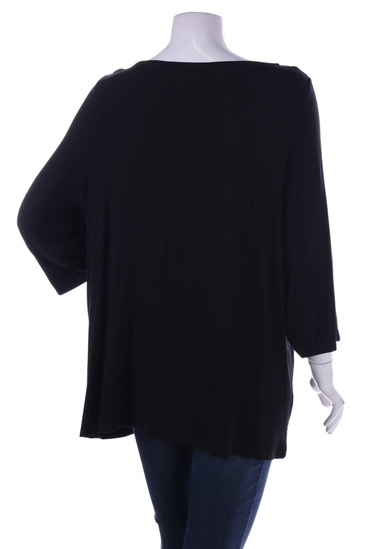 Блуза Dorothy Perkins2