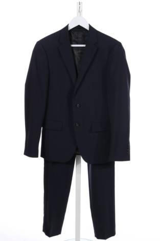 Костюм с панталон LINDBERGH