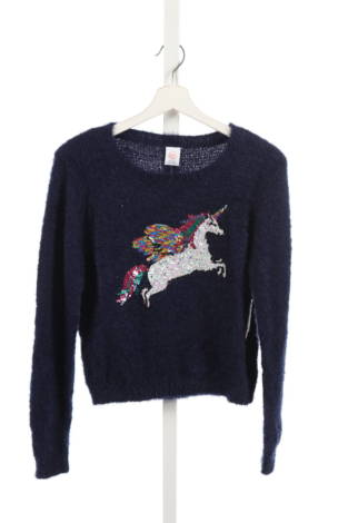 Детски пуловер WONDER NATION