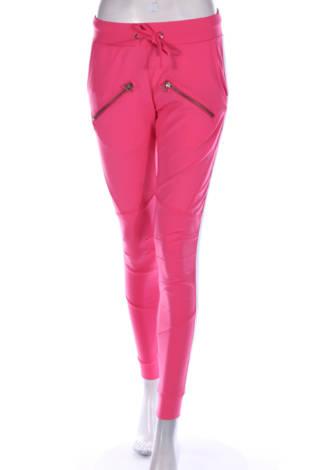 Спортен панталон Miss Goodlife