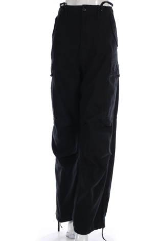 Спортен панталон Brandit