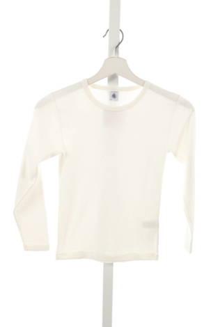 Детска блуза Petit Bateau