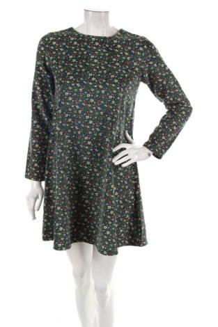 Ежедневна рокля Compania Fantastica